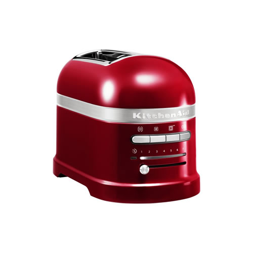 KMT2204 Pro Line Candy Apple Toaster
