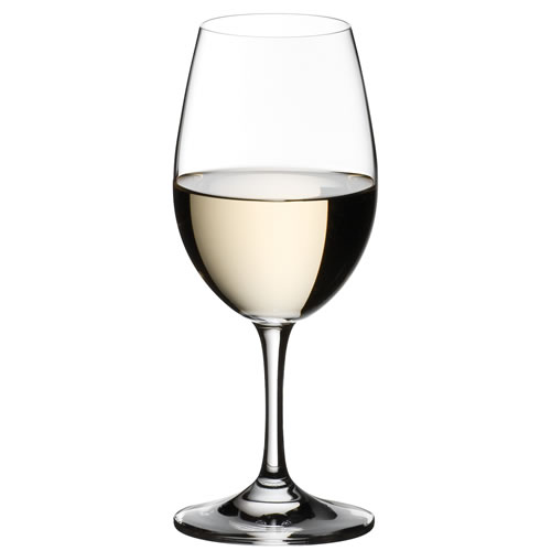 Ouverture White Wine Glass 180mm