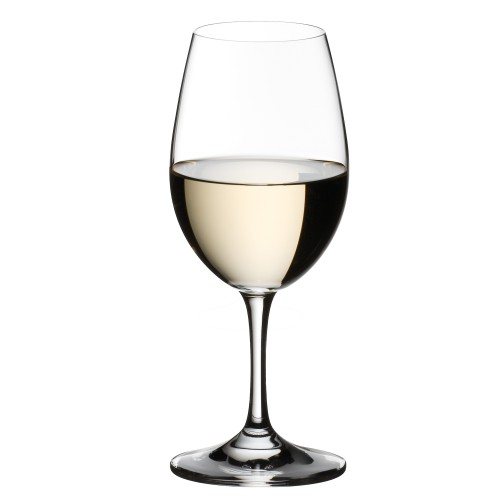 Ouverture White Wine Glass