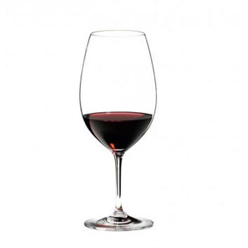 Vinum Shiraz Glass