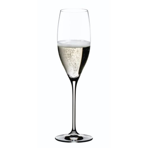 Vinum Prestige Cuvee Glass Pair
