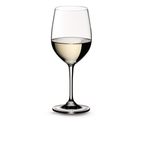 Vinum Chardonnay Glass Pair
