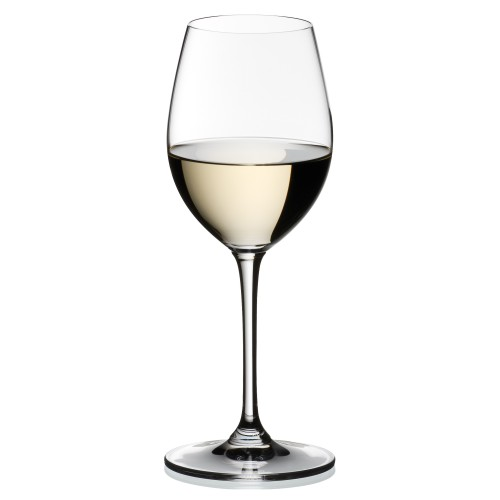Vinum Sauvignon Blanc Glass Pair