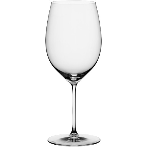 Veritas Cabernet Glass Pair
