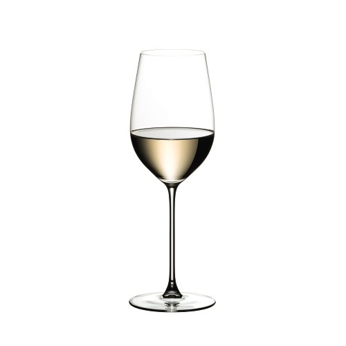 Veritas Riesling Glass Pair