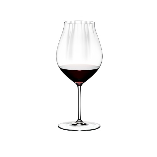 Performance Pinot Noir Glass Pair