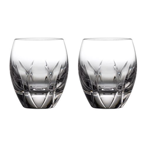 Waterford Crystal Ardan Tonn DOF Pair