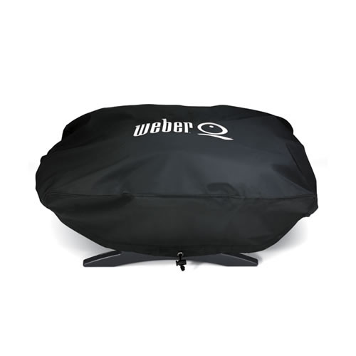 Weber baby Q1000 Cover