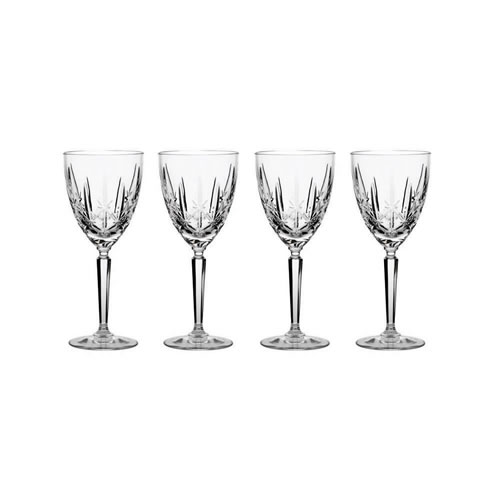 Marquis Sparkle Wine Set