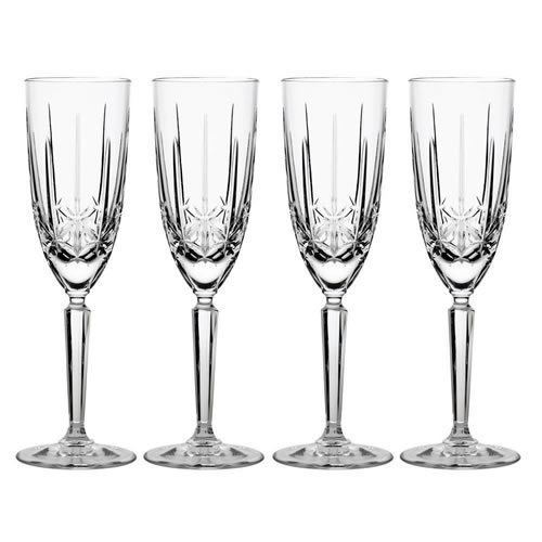 Marquis by Waterford Sparkle Flute Set