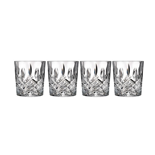 Marquis by Waterford Markham Tumbler