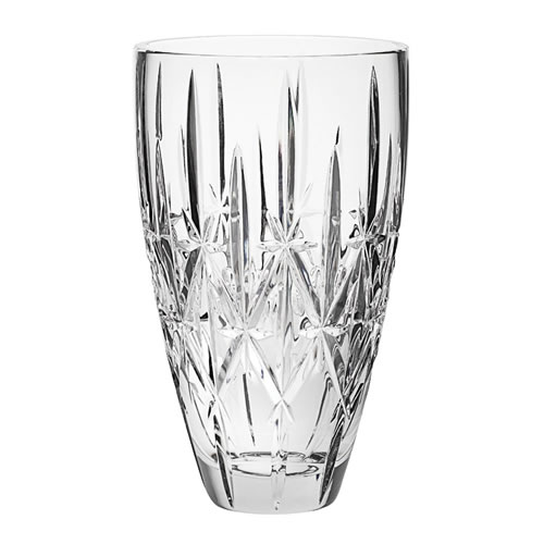 Marquis by Waterford Sparkle Vase 23cm