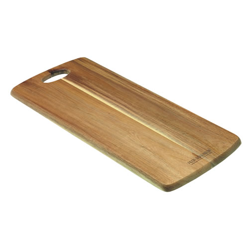 Acacia Wood Tapas Serving Board