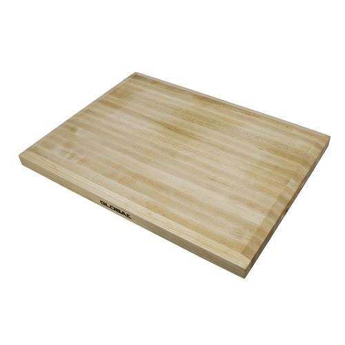 Maple Large Cutting Board