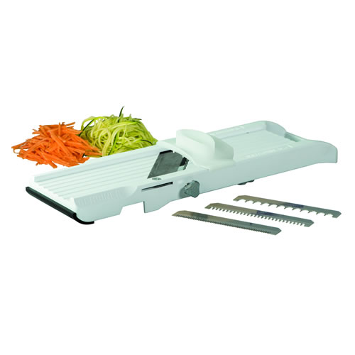 Vegetable Slicer Professional 64mm
