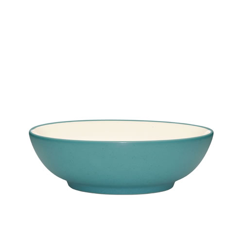 Colorwave Round Serving Bowl