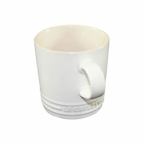 Cotton Mug 350ml