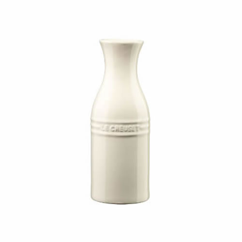 Dune Stoneware Carafe 350ML without Cork