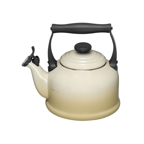Dune Traditional Kettle 2.1L