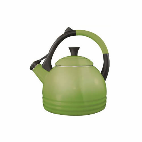 Palm Peruh Kettle 1.6L