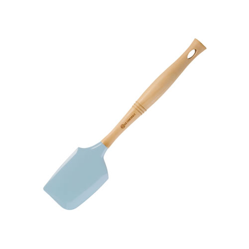 Coastal Blue Large Spatula