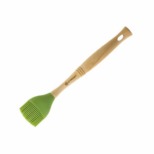 Palm Basting Brush