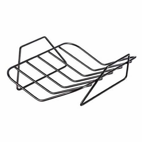 Non-stick Roasting Rack to Fit 35cm Roaster