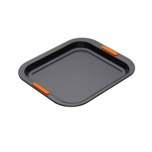 Rectangular Oven Tray 31cm