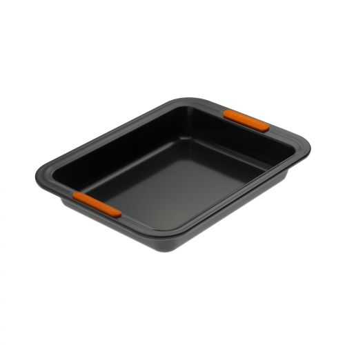 Rectangular Cake Tin 33cm