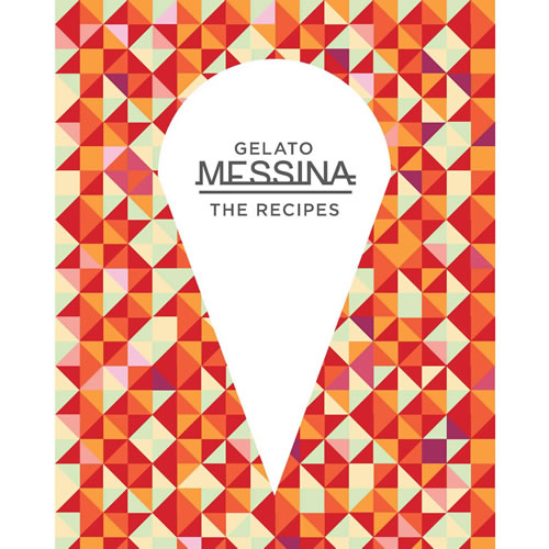Gelato Messina by Nick Palumbo
