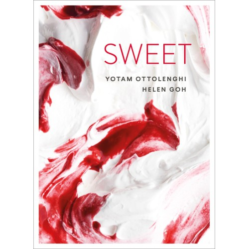 Ottolenghi Sweet