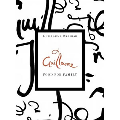 Guillaume Food for Family