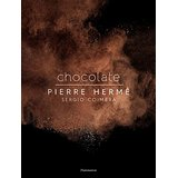 Pierre Herme Chocolate