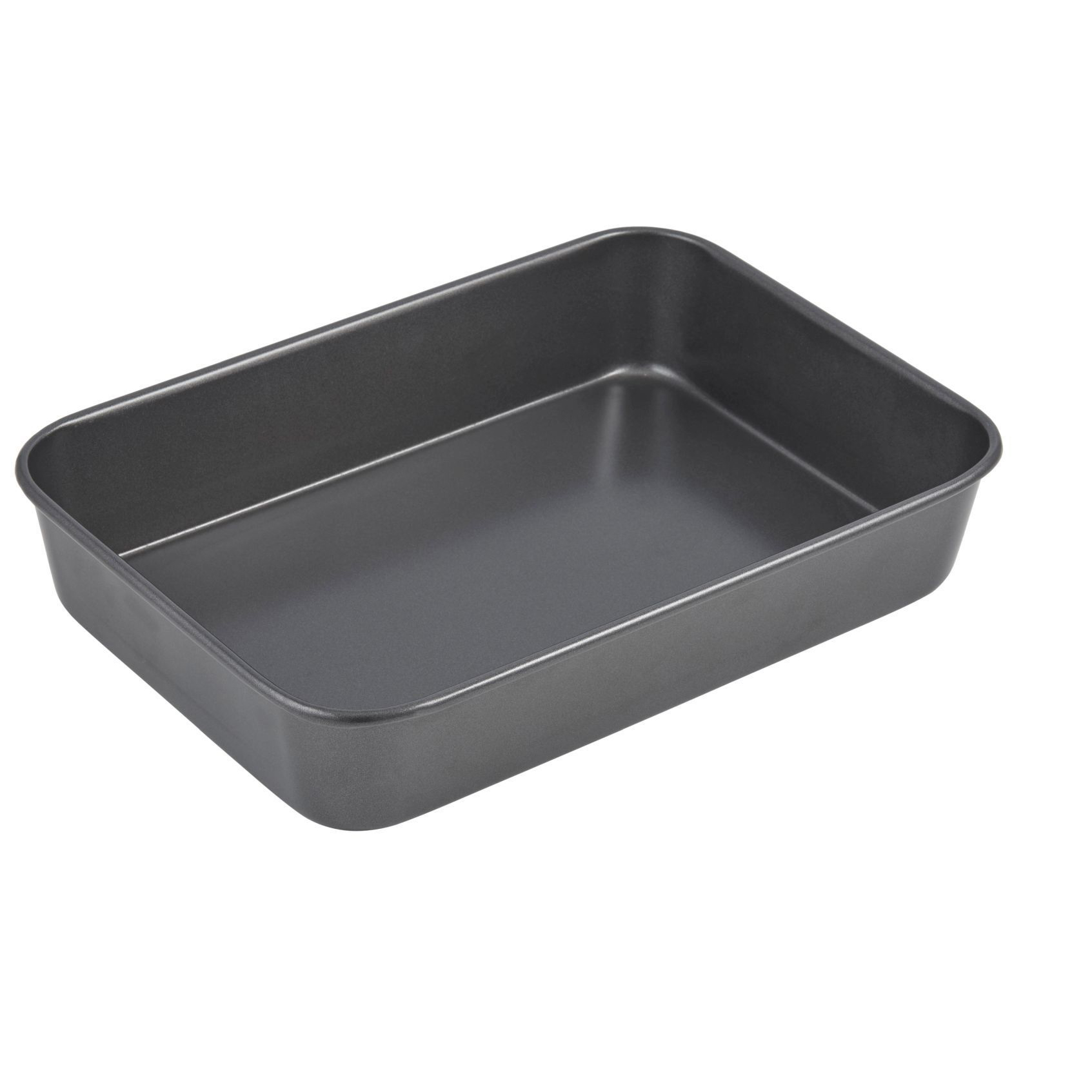 Non Stick Roasting Pan 38cm