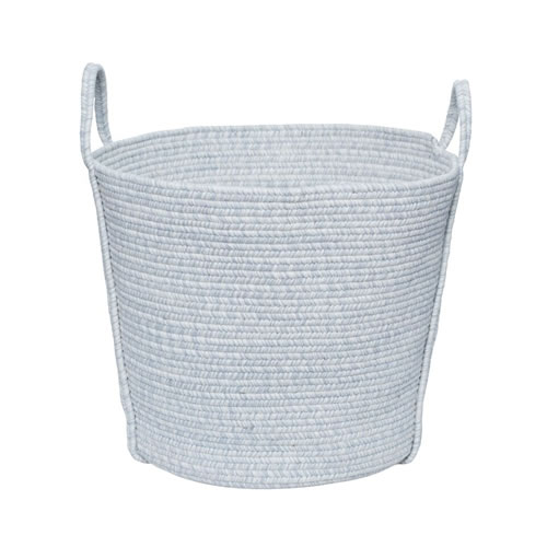 Agnes Rope Basket Large