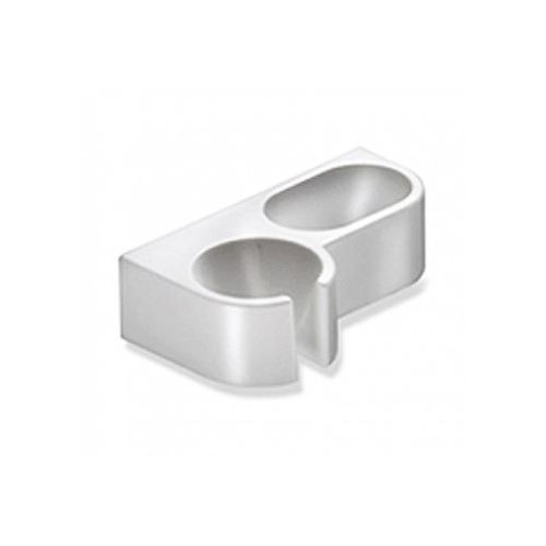 Wall Bracket White