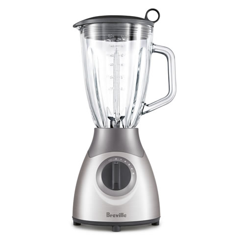 Blender 1.5Litre with Ice Crushing Blades