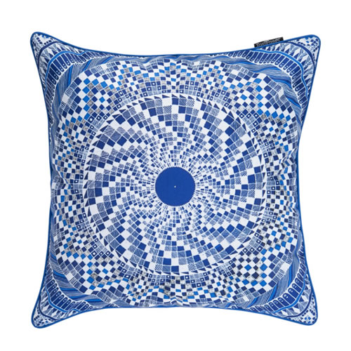 Dome Outdoor Cushion Cover