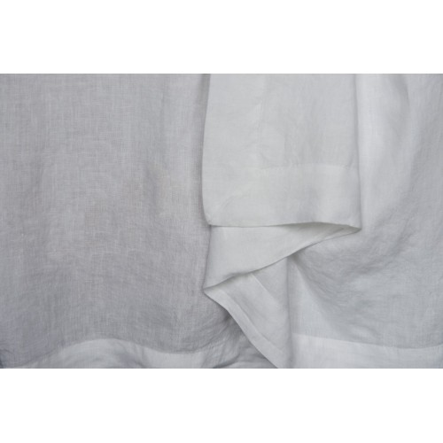 White King Flat Sheet