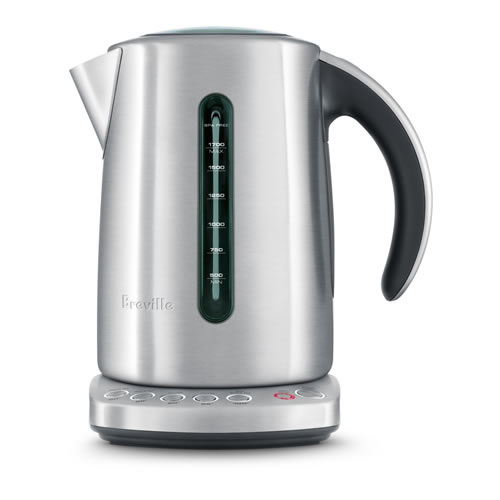 The Smart Kettle 1.7Litre