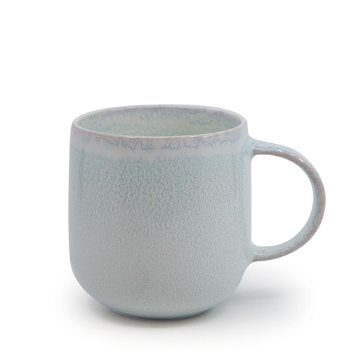 NAOKO Mug 380ml in Sky Blue