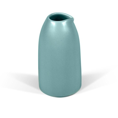 Milk Bottle Small in Sage