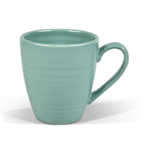 Coffee Mug in Sage
