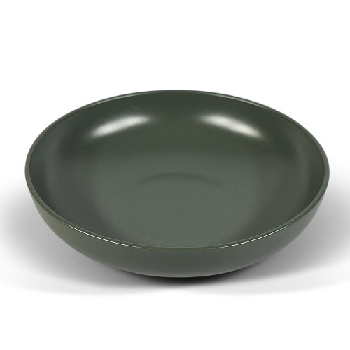 Serve Bowl Medium in Stormcloud
