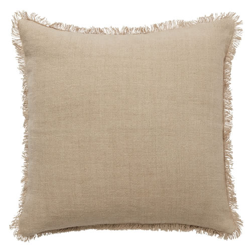 Burton Oatmeal Cushion