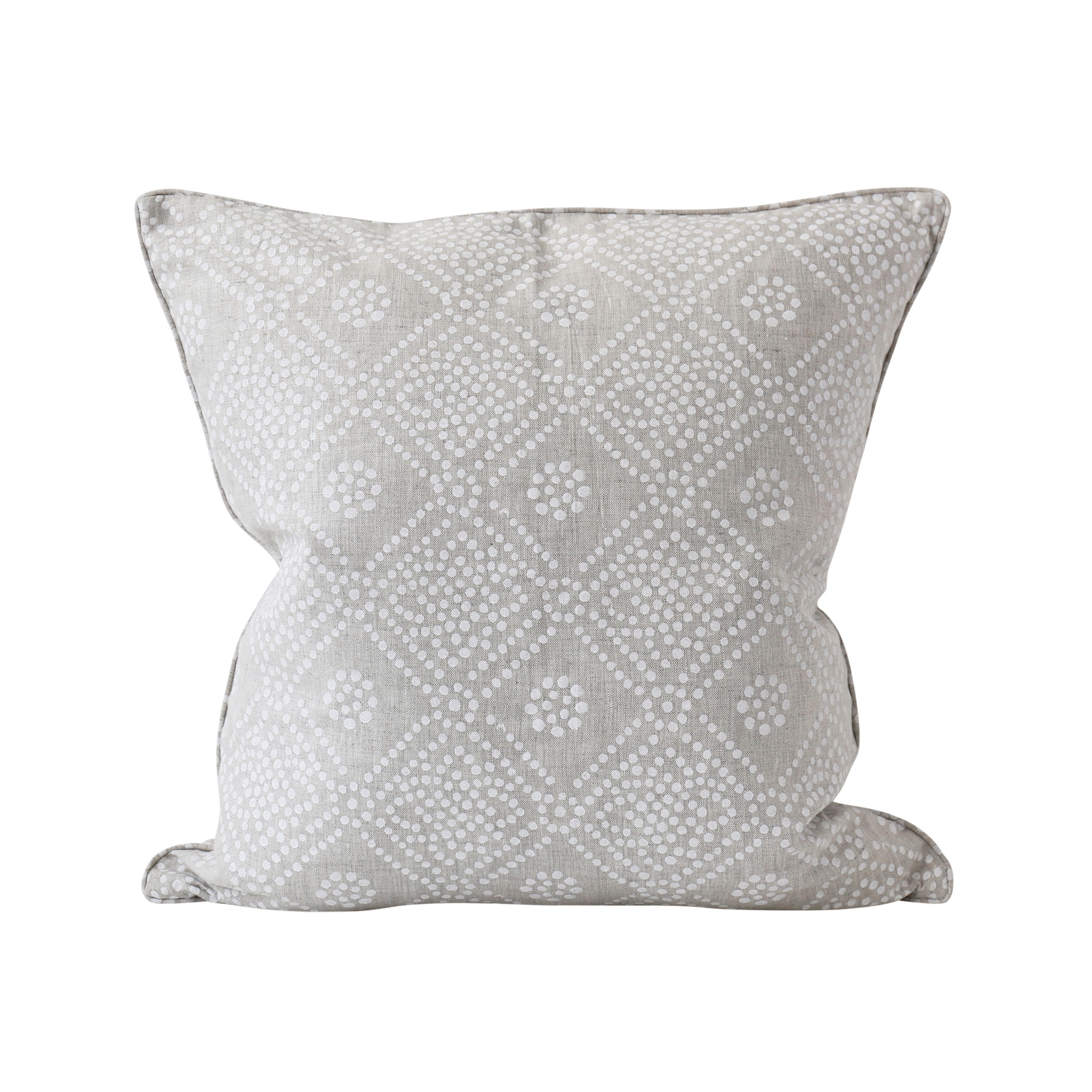 $50 Voucher towards a Coco Republic Cushion