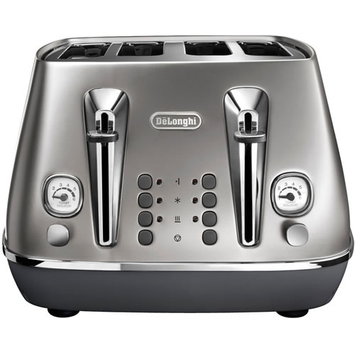 Electronics Breakfast Amp Grills