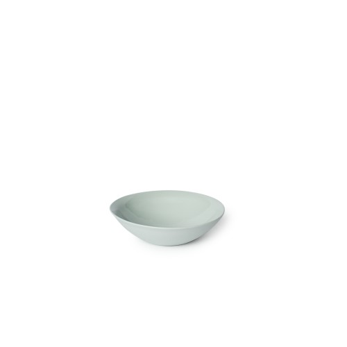 Dipping bowl in Mist
