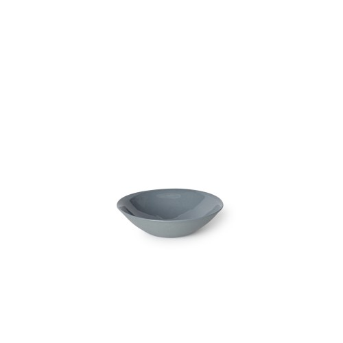 Dipping bowl in Steel