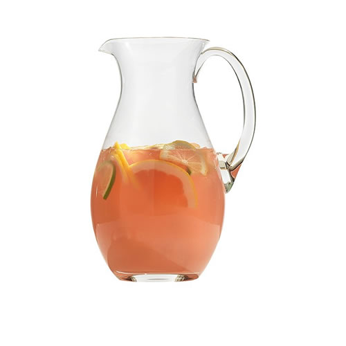 Ecology Belly Jug 1.9Lt